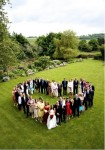 Organisation mariage Var avec Miss Eve !…