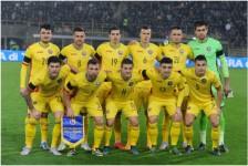L'équipe de Roumanie dispose de ses 23 soldats prêts à défendre ses couleurs au cours de l'Euro 2016