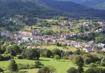 assurance auto à Limoges avec MMA
