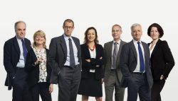 interim cadres sur http://www.nimeurope.com/interim-management-le-cadre-providentiel/