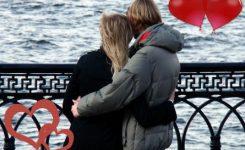 tirage de tarot pour tout savoir sur votre vie de couple