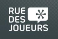 Pronostics OM Marseille sur ruedesjoueurs.com