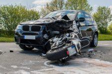 avocat capable d'évaluer la gravité d'un traumatisme crânien – cabinet Bernardini