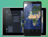 Advanced Tracking est spécialisé dans la vente de balises de géolocalisation
