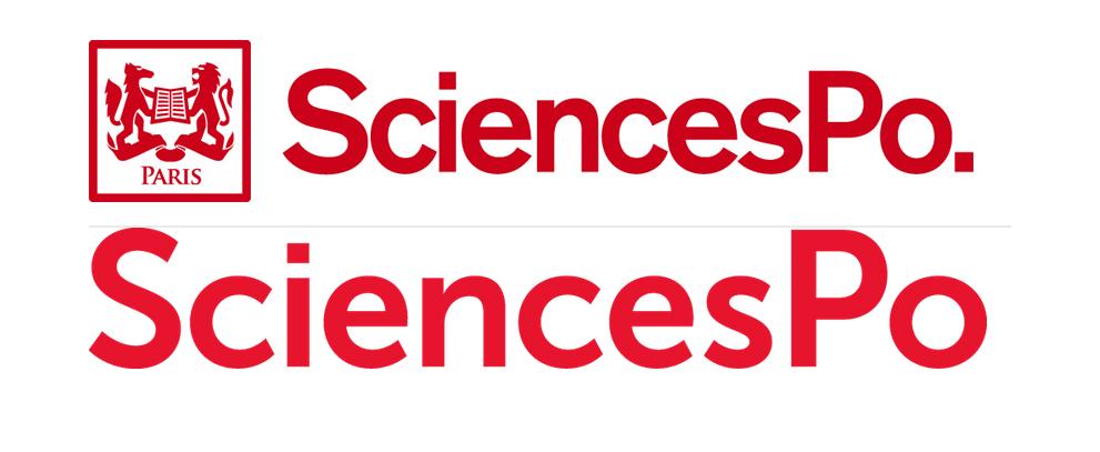 Concours Sciences Po Paris – Cours Thalès