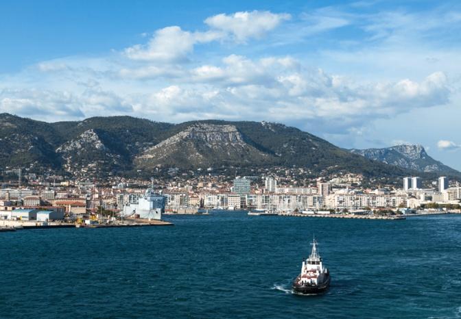 Votre agence MMA à Toulon saura répondre à vos besoins en assurance ou épargne