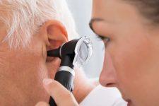 Utilisez Docteur-info.fr pour un RDV rapide avec un médecin généraliste sur Nice