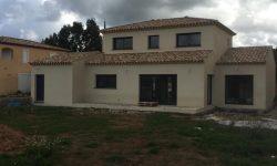 Villa par technibat83