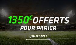 Votre inscription Unibet Paris sportifs est gagnante avec Rue des Joueurs