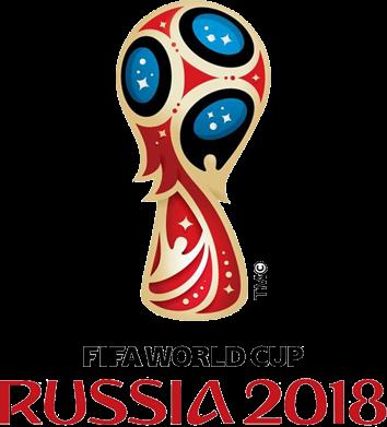 coupe-du-monde-foot-2018