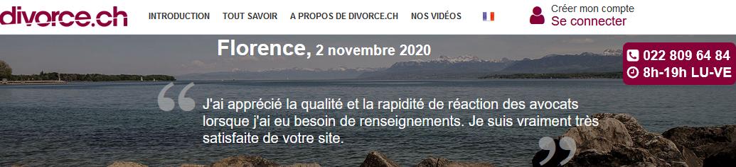 La convention de divorce suisse : la pièce maîtresse du divorce à l'amiable